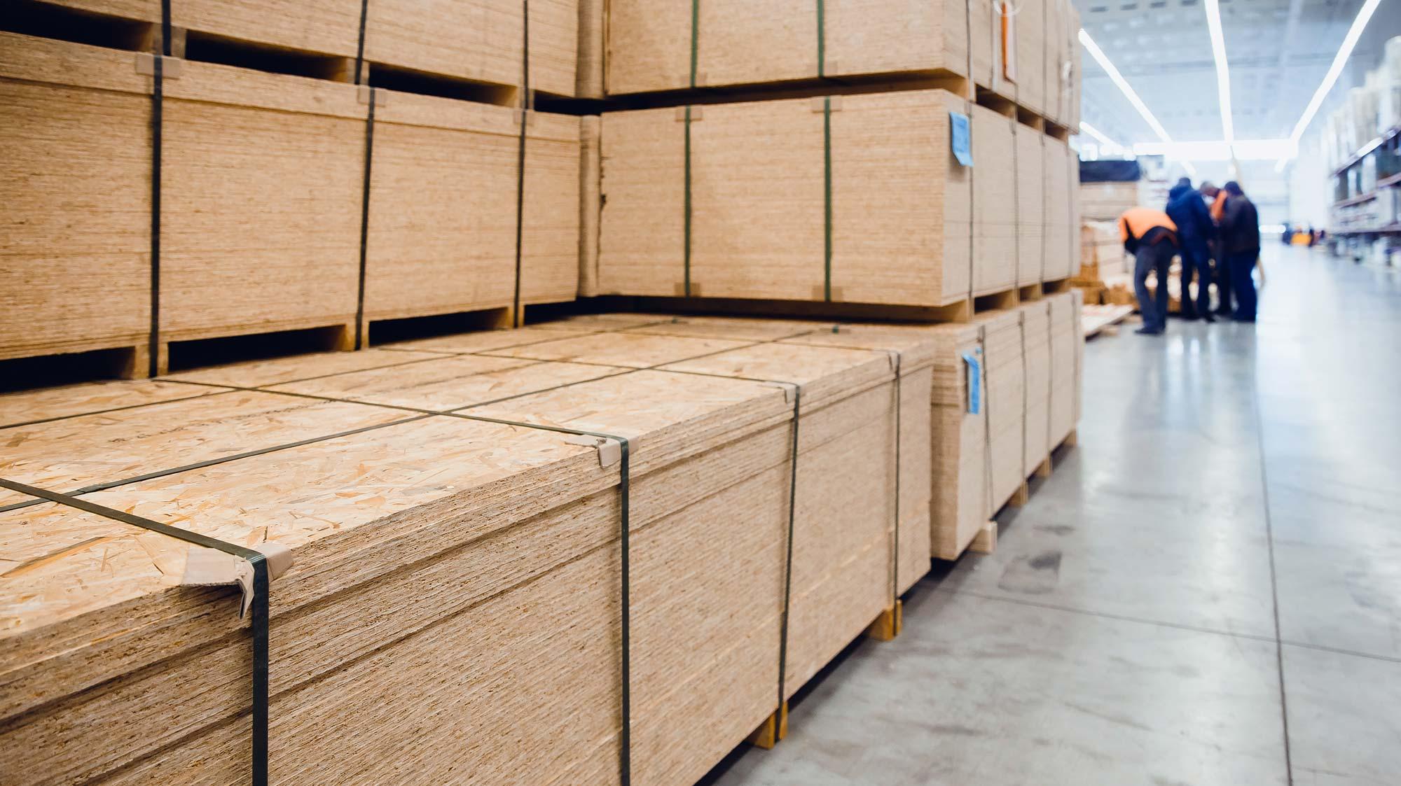 Produzione Mobili In Legno Riciclato : Mobili legno riciclato u idee immagine mobili