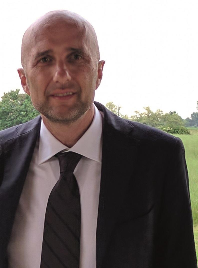 Antonio Rizzi